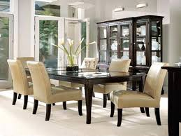 walmart dining room table pads best dining table 6 chair dining table regarding best and newest