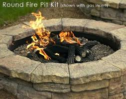 Gel Firepit Outdoor Gel Pits Image For Outdoor Gel Pits Outdoor