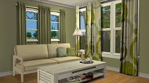 How To Pick Curtains For Living Room How To Choose The Perfect Curtains And Drapes