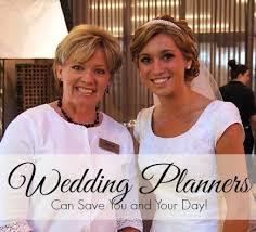 Wedding Planners In Utah Wedding Venues In Salt Lake City Ivy House Weddings Blog