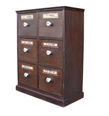 Vintage Pharmacy Cabinet Vintage Metal Cabinets Rejuvenation