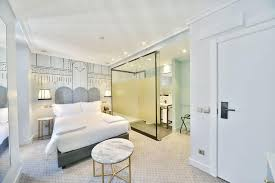 chambre d h e barcelone the lift boutique hotel lisbonne hotels com