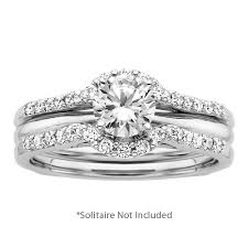 engagement ring enhancers awesome solitaire engagement ring enhancers 96 with additional