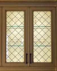 kitchen cabinet door glass inserts kitchen cabinet glass inserts cabinet glass panels