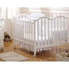 chambre jumeaux bébé chambre pour jumeaux meilleur idées de conception de maison