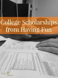 Scholarships For Interior Design Students by 53 Best Financial Aid Scholarships For College Students Images