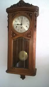 Ridgeway Grandfather Clock Ebay 8 Best Wall Clocks Images On Pinterest Wall Clocks Westminster
