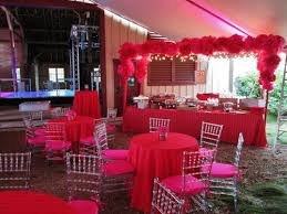Sweet 16 Party Centerpieces For Tables by 36 Best Sweet 16 Images On Pinterest Sweet 16 Decorations Sweet