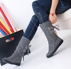 womens high heel boots size 9 popular size 9 womens boots buy cheap size 9 womens boots lots