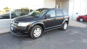 Dodge Journey Manual - dodge journey in devils lake nd devils lake chrysler center