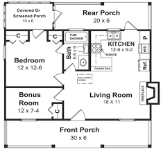 Home Design 2000 Square Feet 106 Best Floor Plans Images On Pinterest Small Houses Small