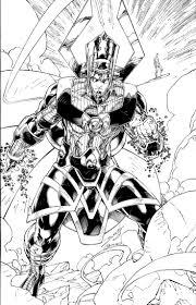 272 best marvel comics images on pinterest marvel comics comic