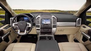 ford 2019 2020 ford f 250 interior dashboard design 2019 2020