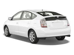 2008 toyota prius recall list 2008 toyota prius reviews and rating motor trend