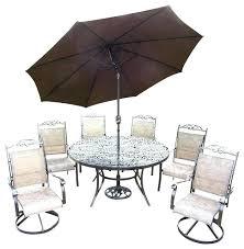 world source patio furniture with regard to inspire decor world