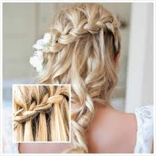 counrty wedding hairstyles for 2015 10 best wedding party hairstyles images on pinterest party