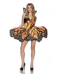 halloween costumes 2013 monarch butterfly womens