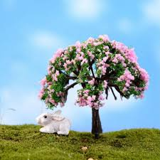 compare prices on miniature trees sale shopping buy low