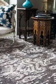 Albemarle Carpet And Upholstery 29 Best Designer Rugs Images On Pinterest Designer Rugs Rug