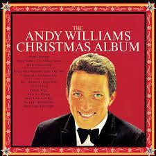 temptations christmas album a christmas album by grant