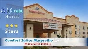 Comfort Inn Marysville Ca Marysville Ca United States Pictures Citiestips Com
