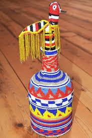 yoruba people the africa guide 86 best yoruba bead art images on pinterest africa art african