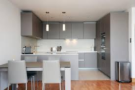 module cuisine 2017 moderne laqué blanc brillant meubles de cuisine personnalisé