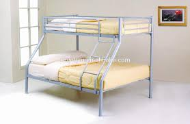 double upper bunk bed double upper bunk bed suppliers and