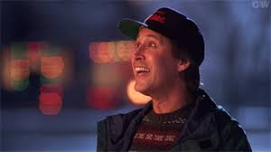 Clark Griswold Memes - national loon s christmas vacation gifs find share on giphy