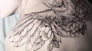 best owl tattoo ideas page 4