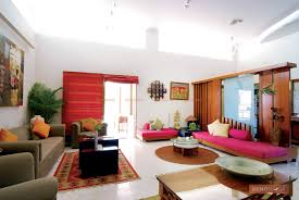a beautiful subtle yet colourful theme is the core idea of this a beautiful subtle yet colourful theme is the core idea of this home bright colours cane furniture natural beauty it has everything one wished to have