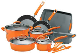 cookware deals black friday black friday prices now rachael ray 15 piece cookware set