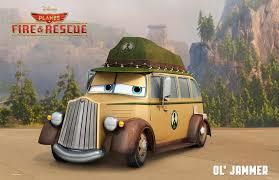 image planes fire rescue rgb ol jammer jpg pixar wiki