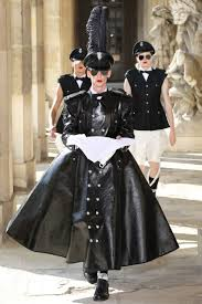 Thom Browne Spring 2014 Ready by 45 Best Thom Browne Images On Pinterest Autumn Fall Child And