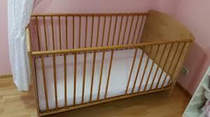 kinderzimmer leo uncategorized paidi kinderzimmer leo gebraucht paidi babyzimmer