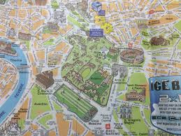 Map Of Metro In Rome by Day 1 In Rome U2013 Colosseum Pantheon Piazza Navona U2013 Life Of A Minion