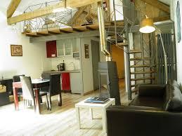chambres d hotes de charme aveyron le clos du barry chambres d hôtes de charme en aveyron midi