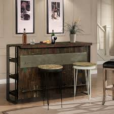 Wine Bar Table Wine Bar Cabinets Sierra Living Concepts