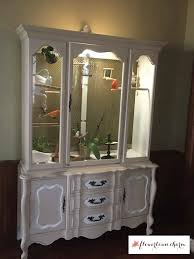 Curio Cabinets At Rooms To Go Turning An Old Curio Cabinet Into A Custom Reptile Enclosure To