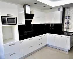 kitchen cabinet remodels kitchen cabinet kitchen cabinet remodel cabinet door refacing