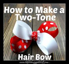 hairbow supplies 969 best bows bows bows images on hairbows hair bow