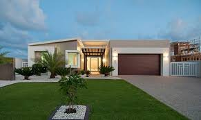one storey house modern one storey house design photo albums homes