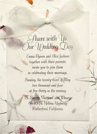 Formal Invitations The 25 Best Formal Invitations Ideas On Pinterest Wedding