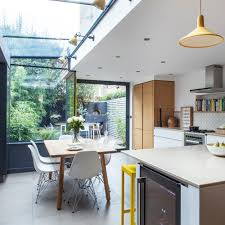 Design A Kitchen Kitchen Extensions U2013 How To Design Plan And Cost Your Dream Space