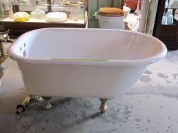 4 1 2 foot bathtub tubethevote