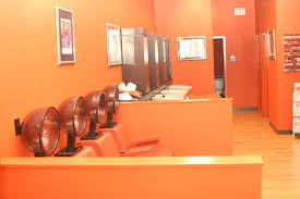 hair on you salon u0026 spa
