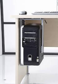 tour pour pc de bureau bureau tour pour pc de bureau luxury dell inspiron desktop pc i7