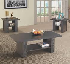 coffe table amazing black coffee table set interior design for