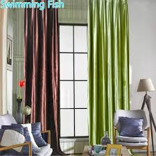 online get cheap cloth blinds aliexpress com alibaba group