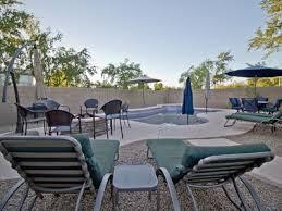 Backyard Plus Check Out This Huge Heated Pool U0026 Gas Firep Vrbo